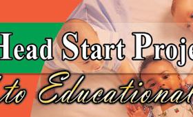 ECMHSP Banner